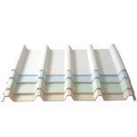 WPC Sheet, PVC foam sheet, PVC roof, PVC CORRUGATED SHEETS