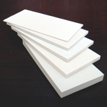 WPC Sheet, PVC foam sheet, HIPS FOAM SHEET  / PROHIPS, HIPS FOAM SHEET / PROHIPS