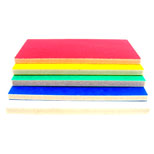 PVC foam sheet supplier, PVC rigid sheet wholesaler, PROLIGHT, PROLIGHT