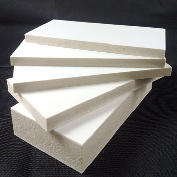SAN FOAM SHEET / PROSAN, SAN FOAM SHEET / PROSAN